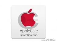 AppleCare Protection Plan Apple TV