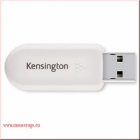 Kensington USB Bluetooth USB Adapter 2.0 - Art.No. 33348