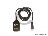 ACT-IR100UD - Intelligenter USB IrDA Adapter
